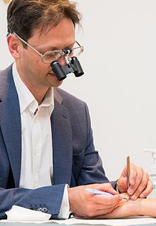 dr_drossos_centre_de_chirurgie_de_la_main